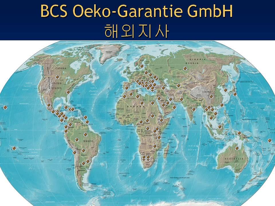 BCS Worldwide.JPG